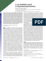 PNAS-2008-Plassmann-1050-4