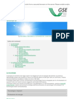 Www.gse.It It EnergiaFacile Guide Energiaelettrica Solare Pages Default.aspx