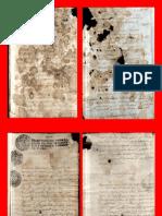 SV 0301 001 01 Caja 7.12 EXP 1 7 Folios