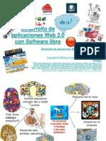 Web 2 0 Fcallez Apuntes 01