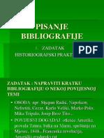 07_Bibliografija