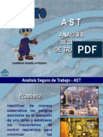 Presentacion AST (v.2007)
