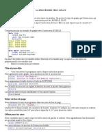Proc Gplot (fr)