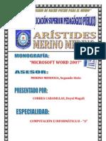 MONOGRAFIA DEYSI CORREA.docx