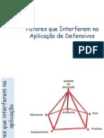 aula_3-fatores_que_interferem_na_aplicacao_de_defensivos-parte_i