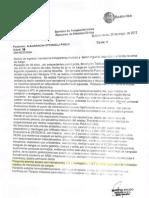 Bazterrica Resumen de Historia Clinica Pablo Albarracini