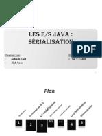serialisation (1).pptx