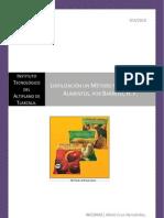 Liofilizacion+Un+Metodo+Para+Secado+De