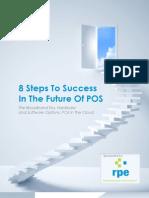 RPE 8 Steps to POS Final