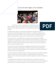 17-Mayo-2012-DIARIO-DE-YUCATAN-Nerio-Torres-a-Favor-de-Trato-Digno-a-Los-animales