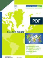 DialogoGlobal_25pt