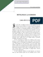 Noi NU Suntem Urmasii Romei 05 [103-148]