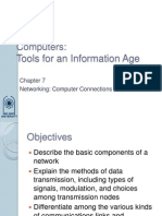 Chapter 7 Introduction to Computer (Dr.Alya)