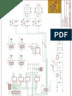 Interfaz CNC v1.2