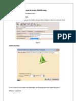 Utilisation de Catia V5 avec le centre 5 axes HAAS .pdf