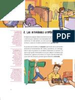 las_actividades_economicas
