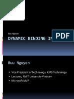 dynamicbindinginc-101213085853-phpapp01
