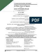 11-1485 American Public Gas Assoc  v Department of Energy Intervenor Brief (2).pdf