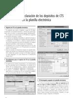 cts 3