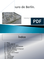 Marcos Gómez - Trabajo muro de Berlín.pdf
