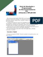 MPLAB_v7.6