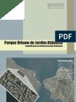 TCC_II_Geruza_Vieira_a3