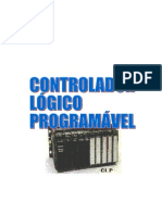 CLP_98[1]