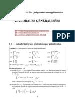 maths3_integrales_generalisees