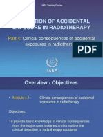 14-OU Dip RP-AccPr 4.01 Clinical Conseqences Accid Exposures WEB