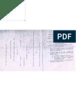 1997 Aug 1997 Aug Paper II