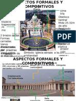 Laminas de La Basilica de San Pedro