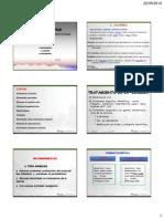 Farmacologia Gastrointestinal 2011 2