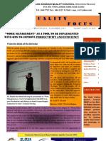 SAQC Quality 3rd Issue 2004
