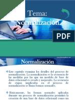 Normalizacion.PPT.pptx