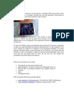 Métodos para hacer placas de circuito impreso