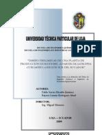 Biodiesel_Project_001 - Jimenez, Abad (Vg)