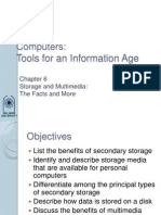 Chapter 6 Introduction to Computer (Dr.Alya)