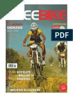 Freebike EVOC