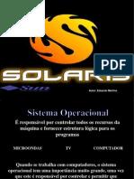 apresentao-solaris-1226676525581549-9