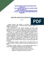 Www.referat.ro-principiul Operativitatii Procesuale.docf8157