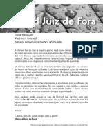 Guia_Medico_10042012