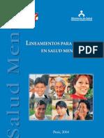 12LineamientosAccSaludMental