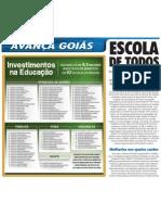 avanca goias impresso 28-05-12