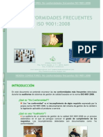 Resumen Requesitos Iso 9001-2008