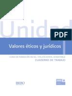 Valores+Eticos+y+Juridicos 12