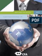 Previa Relatorio 2012 v33-Web