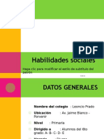 Habilidade_Sociales[1]