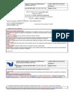 Derecho Laboral y Seg. Social-Ene-2012
