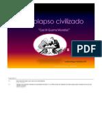 CYNTHIA DUQUE ORDOÑEZ- CRISIS DE LOS MISILES DE CUBA