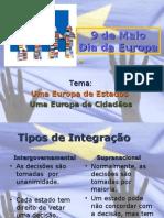 Euro Pa